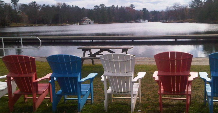 WEBIMAGES: muskoka_chairs.jpg